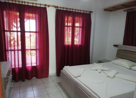 Hotelzimmer im Villa Jota günstig bei weg.de