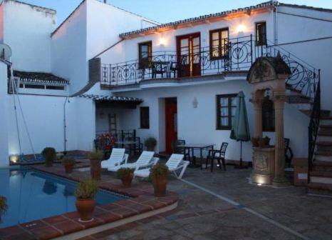 Hotel La Ciudad günstig bei weg.de buchen - Bild von TUI Deutschland