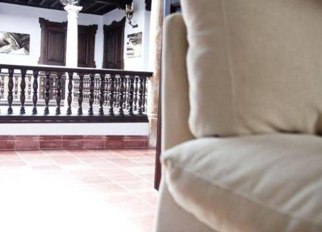 Hotel La Ciudad in Andalusien - Bild von TUI Deutschland
