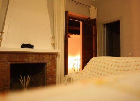 Hotelzimmer mit WLAN im La Ciudad