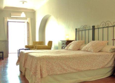 Hotel La Ciudad 0 Bewertungen - Bild von TUI Deutschland