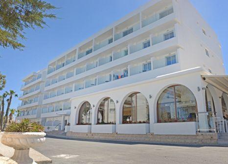 Chrystalla Hotel günstig bei weg.de buchen - Bild von TUI Deutschland