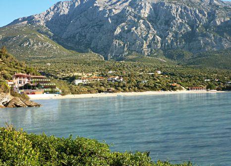 Hotel Nereides Apartments in Samos - Bild von TUI Deutschland