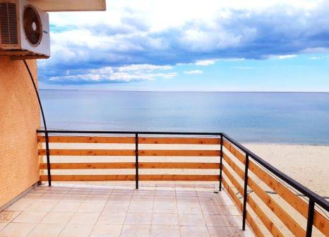 Hotelzimmer mit Direkte Strandlage im Palma