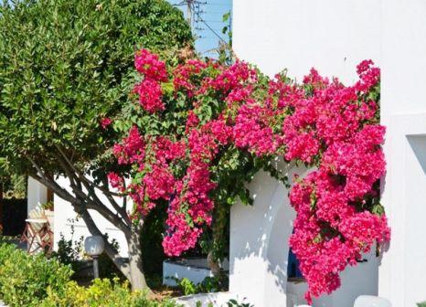 Hotel Dilino in Naxos - Bild von TUI Deutschland