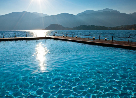 Grand Hotel Tremezzo 2 Bewertungen - Bild von TUI Deutschland