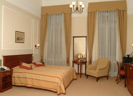 Hotelzimmer mit Hammam im IBB Grand Hotel Lublinianka