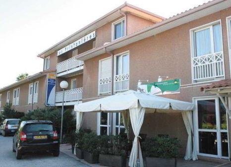 Best Western Plus Hotel Hyeres Côte d'Azur in Côte d'Azur - Bild von TUI Deutschland