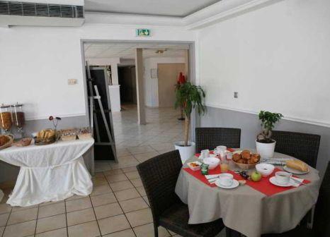 Hotelzimmer mit Massage im Best Western Plus Hotel Hyeres Côte d'Azur