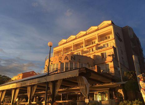 Hotel Marina günstig bei weg.de buchen - Bild von TUI Deutschland