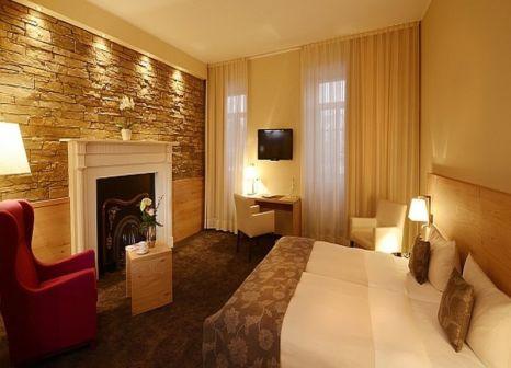 Hotelzimmer im Hotel Augustiner Kloster günstig bei weg.de