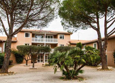 Best Western Plus Hotel Hyeres Côte d'Azur 0 Bewertungen - Bild von TUI Deutschland