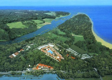 Hotel Fabilia Family Resort Rosolina Mare günstig bei weg.de buchen - Bild von TUI Deutschland