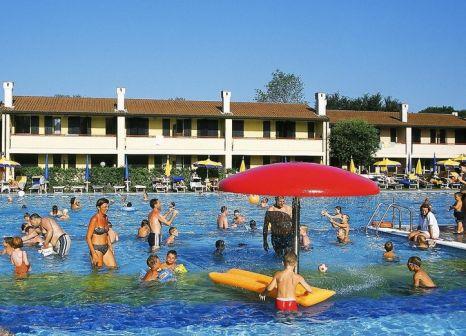 Hotel Fabilia Family Resort Rosolina Mare 38 Bewertungen - Bild von TUI Deutschland