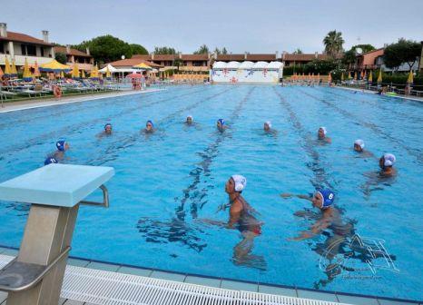 Hotel Fabilia Family Resort Rosolina Mare in Adria - Bild von TUI Deutschland