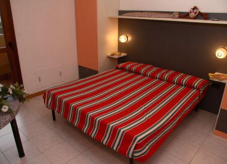 Hotelzimmer im Fabilia Family Resort Rosolina Mare günstig bei weg.de
