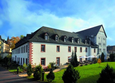 Hotel Augustiner Kloster 20 Bewertungen - Bild von TUI Deutschland