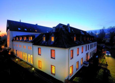 Hotel Augustiner Kloster günstig bei weg.de buchen - Bild von TUI Deutschland