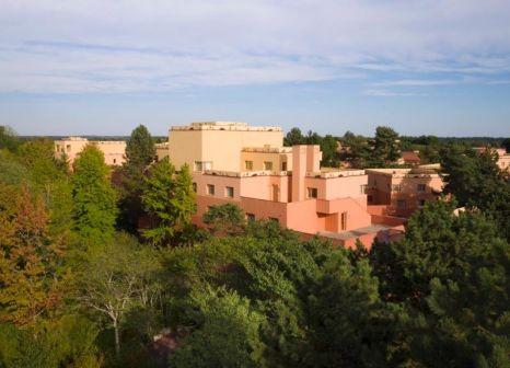 Disney's Hotel Santa Fe 49 Bewertungen - Bild von TUI Deutschland