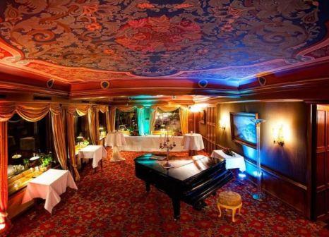 Hotelzimmer im Krone Assmannshausen günstig bei weg.de