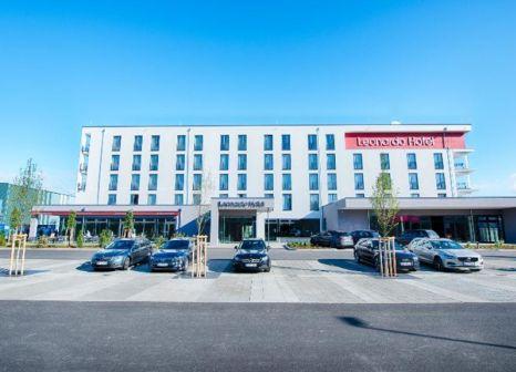 Leonardo Hotel Bad Kreuznach in Eifel & Hunsrück - Bild von TUI Deutschland