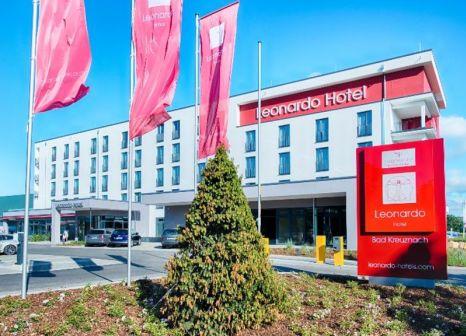Leonardo Hotel Bad Kreuznach 0 Bewertungen - Bild von TUI Deutschland
