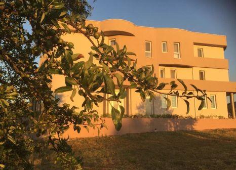 Hotel Villa Flowers 0 Bewertungen - Bild von TUI Deutschland