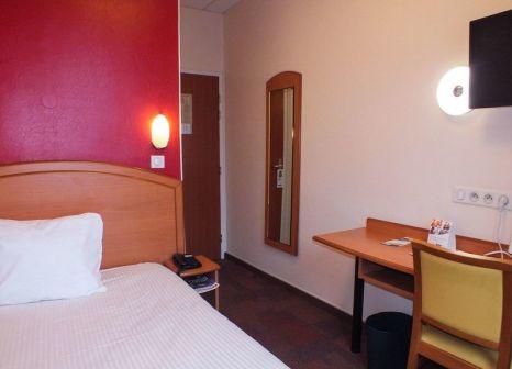 Hotelzimmer im Cecil'Hotel günstig bei weg.de