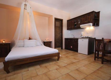 Hotel Vrachia Studios & Apartments 1 Bewertungen - Bild von TUI Deutschland