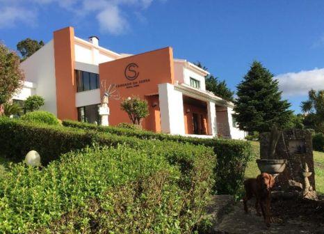 Hotel Cerrado Da Serra günstig bei weg.de buchen - Bild von TUI Deutschland