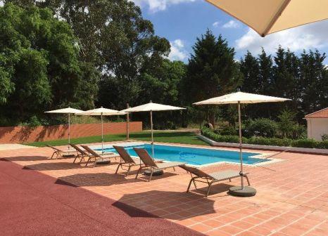 Hotel Cerrado Da Serra in Region Lissabon und Setúbal - Bild von TUI Deutschland