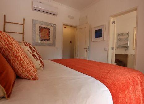 Hotelzimmer mit Internetzugang im Cerrado Da Serra