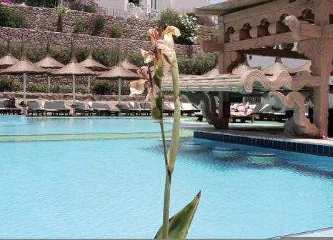 Hotel Tropicana Rosetta in Sinai - Bild von TUI Deutschland