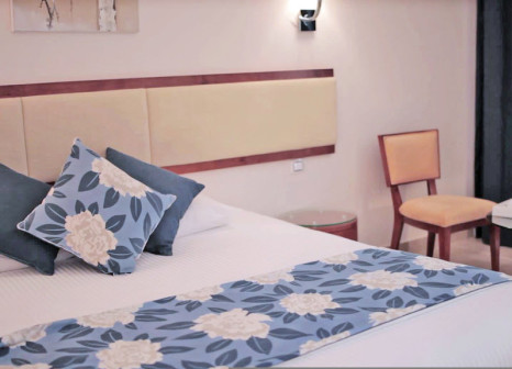 Hotel Tropicana Rosetta 31 Bewertungen - Bild von TUI Deutschland