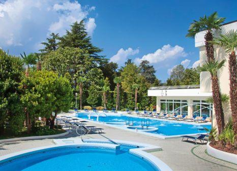Due Torri Hotel 1 Bewertungen - Bild von TUI Deutschland