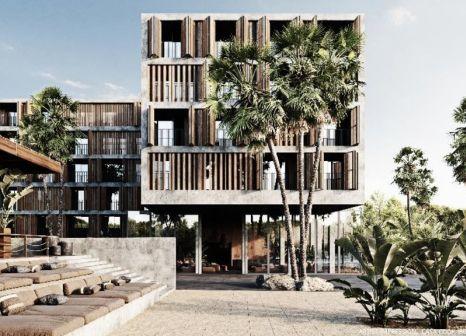 Hotel Casa Cook Ibiza günstig bei weg.de buchen - Bild von TUI Deutschland