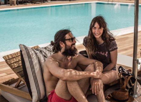 Hotel Casa Cook Ibiza 1 Bewertungen - Bild von TUI Deutschland