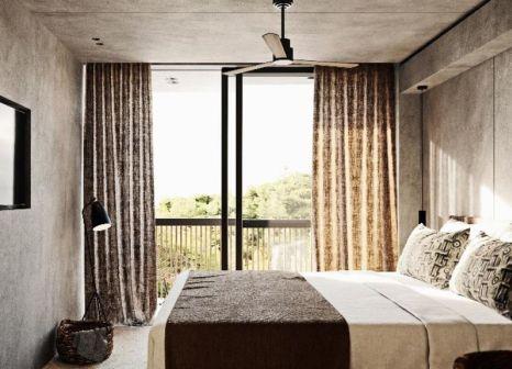 Hotelzimmer mit Pool im Casa Cook Ibiza