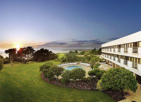Hotel Atlantic günstig bei weg.de buchen - Bild von TUI Deutschland