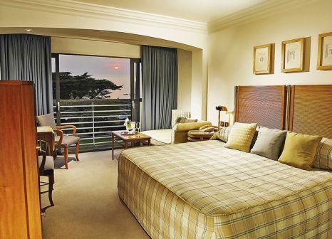 Hotelzimmer im Atlantic günstig bei weg.de