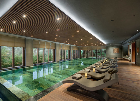 Hotel Mandarin Oriental Bodrum 0 Bewertungen - Bild von TUI Deutschland