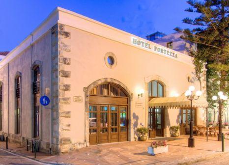 Hotel Fortezza 8 Bewertungen - Bild von TUI Deutschland