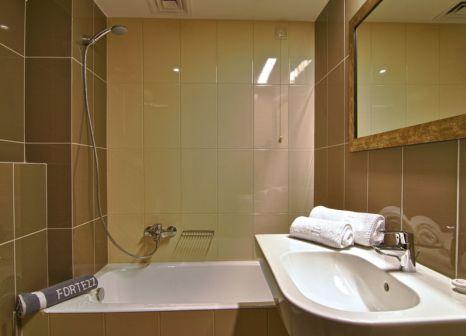 Hotelzimmer im Hotel Fortezza günstig bei weg.de