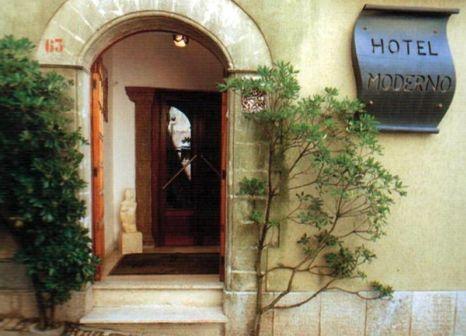 Hotel Moderno günstig bei weg.de buchen - Bild von TUI Deutschland