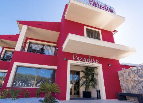 CO.NET Holiday Hotel Paradise in Mallorca - Bild von TUI Deutschland