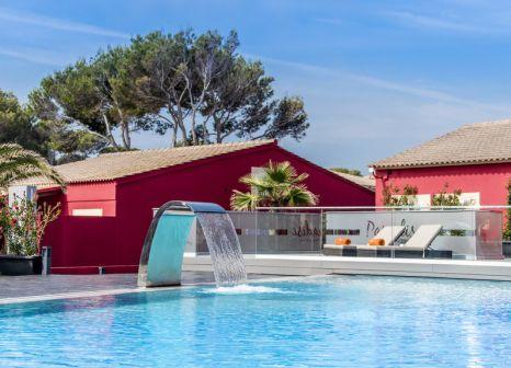 CO.NET Holiday Hotel Paradise 135 Bewertungen - Bild von TUI Deutschland