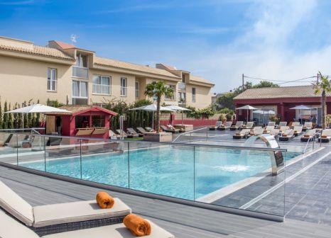 CO.NET Holiday Hotel Paradise günstig bei weg.de buchen - Bild von TUI Deutschland