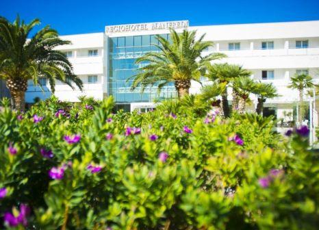 Regiohotel Manfredi günstig bei weg.de buchen - Bild von TUI Deutschland