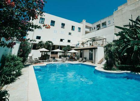 Hotel Mamboo in Mallorca - Bild von TUI Deutschland