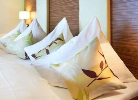 Hotelzimmer mit Restaurant im Best Western Plus Parkhotel Erding